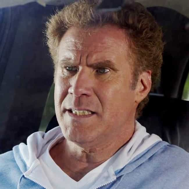 Let Me See Your Mad Dog ... is listed (or ranked) 2 on the list The Best 'Get Hard' Movie Quotes