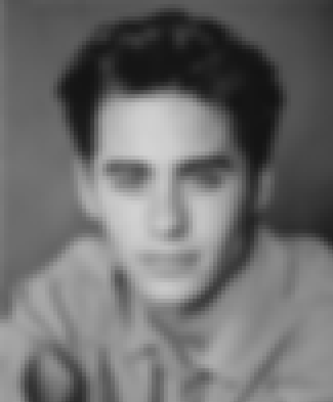 Young Jared Leto Black and Whi... is listed (or ranked) 2 on the list 30 Pictures of Young Jared Leto