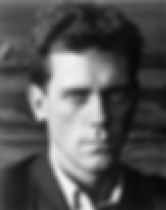 Young Hugh Laurie in Black Spo... is listed (or ranked) 3 on the list 20 Pictures of Young Hugh Laurie