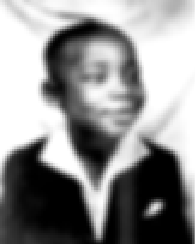 Young Nelson Mandela in Black ... is listed (or ranked) 1 on the list 24 Pictures of Young Nelson Mandela