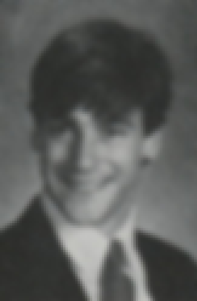 Young Jon Hamm in Suit High Sc... is listed (or ranked) 1 on the list 8 Pictures of Young Jon Hamm