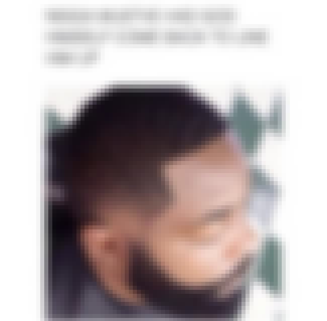 Fade Game Jesus Level is listed (or ranked) 1 on the list The Best of the 'Barber: What You Want?'' Meme