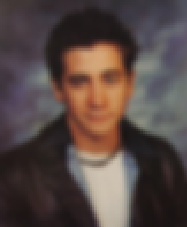 Young Jake Gyllenhaal in Black... is listed (or ranked) 4 on the list 30 Pictures of Young Jake Gyllenhaal
