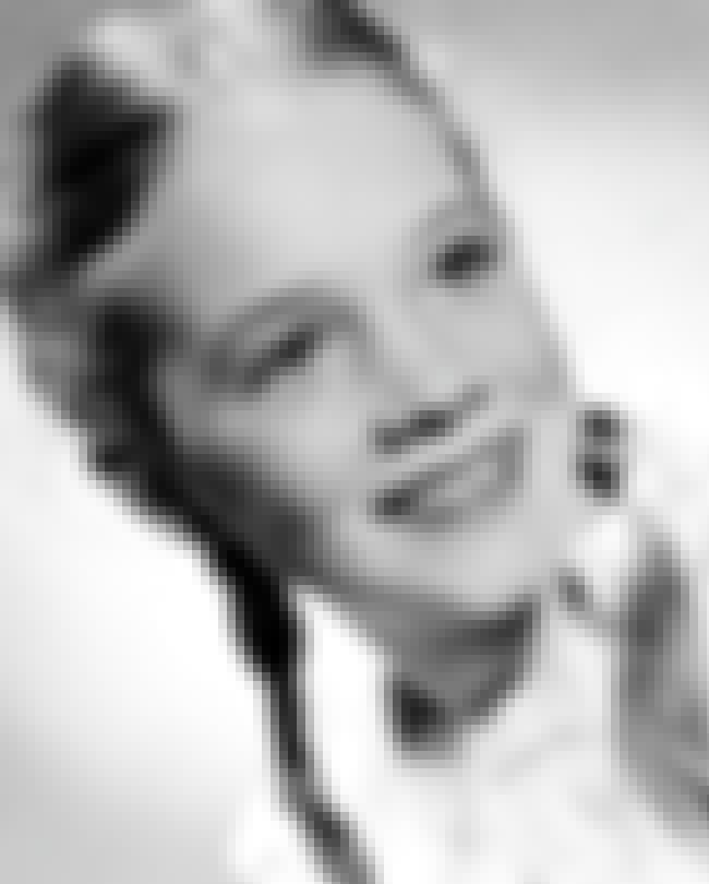 Young Julie Andrews with Braid... is listed (or ranked) 4 on the list 27 Pictures of Young Julie Andrews