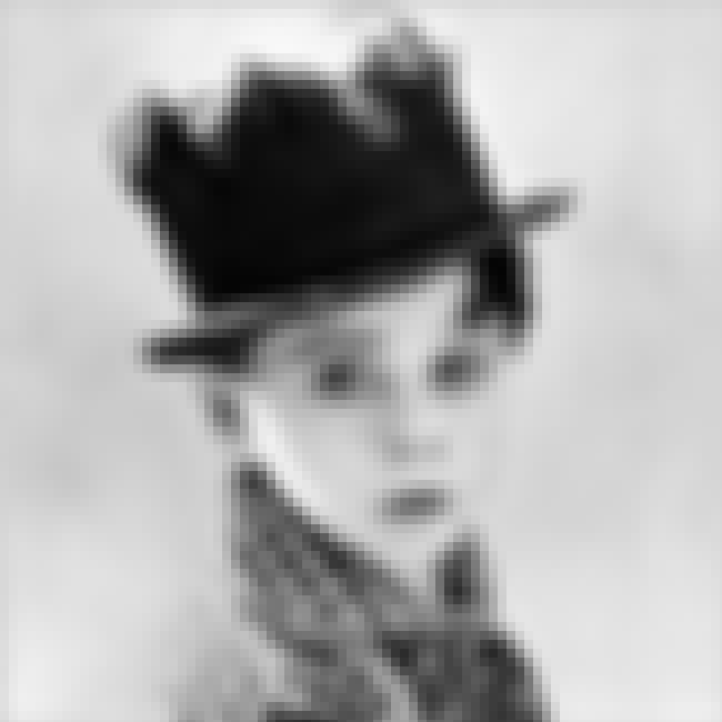 Young Mickey Rooney as a Toddl... is listed (or ranked) 3 on the list 30 Pictures of Young Mickey Rooney