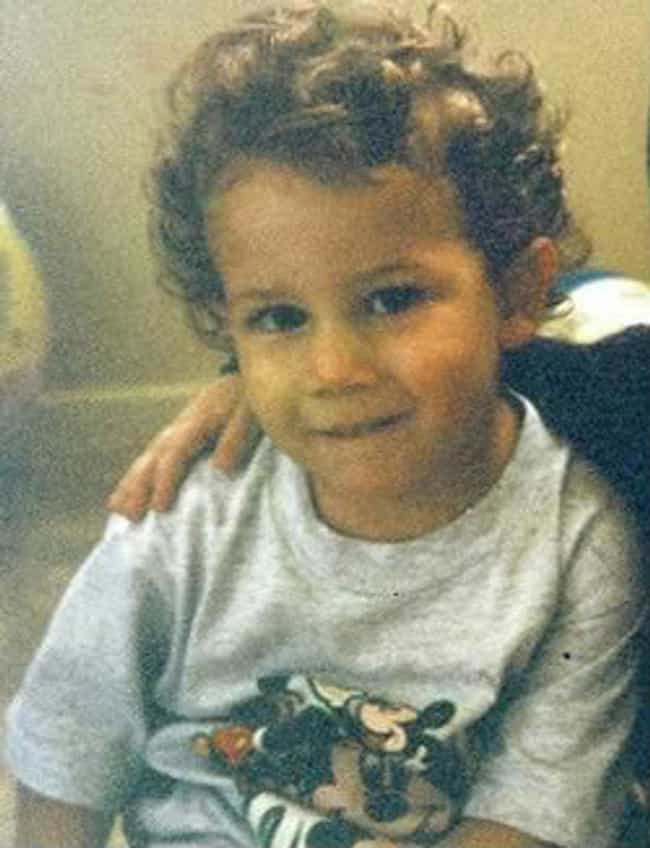 Young Nick Jonas in Gray T-Shi... is listed (or ranked) 3 on the list 30 Pictures of Young Nick Jonas