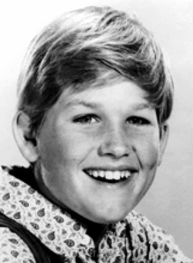 Image result for young kurt russell