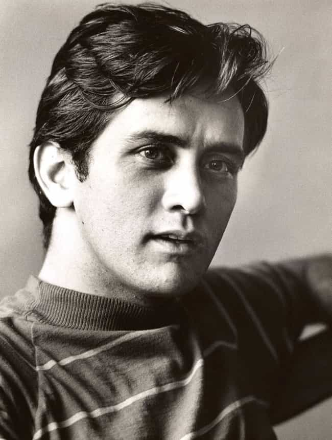 20 photos of martin sheen when he was young young martin sheen in high sch is listed or ranked 1 thecheapjerseys Gallery