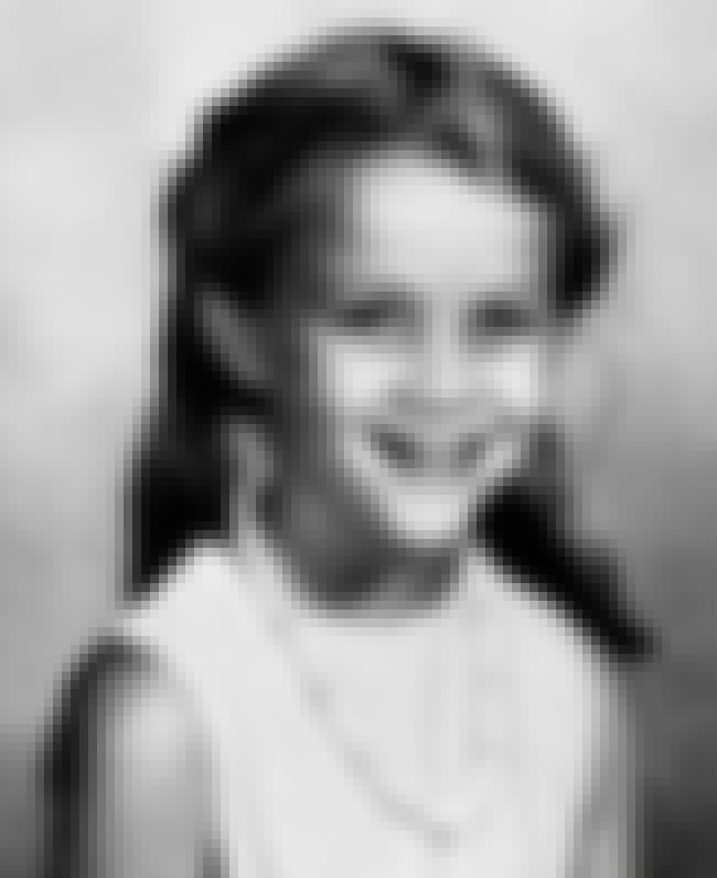 Young Reese Witherspoon in Whi... is listed (or ranked) 1 on the list 30 Pictures of Young Reese Witherspoon