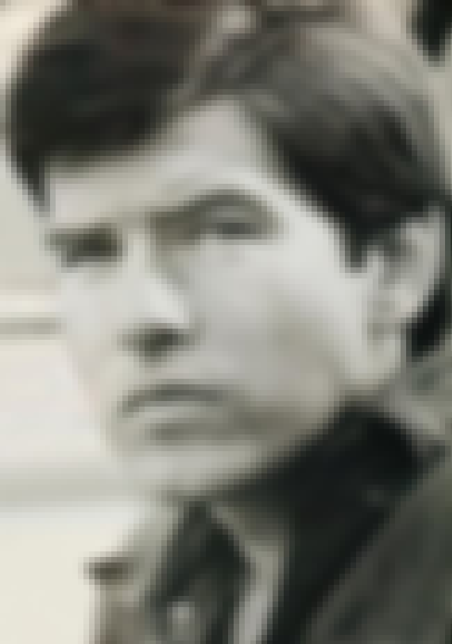 Young Pierce Brosnan in Blue J... is listed (or ranked) 2 on the list 27 Pictures of Young Pierce Brosnan