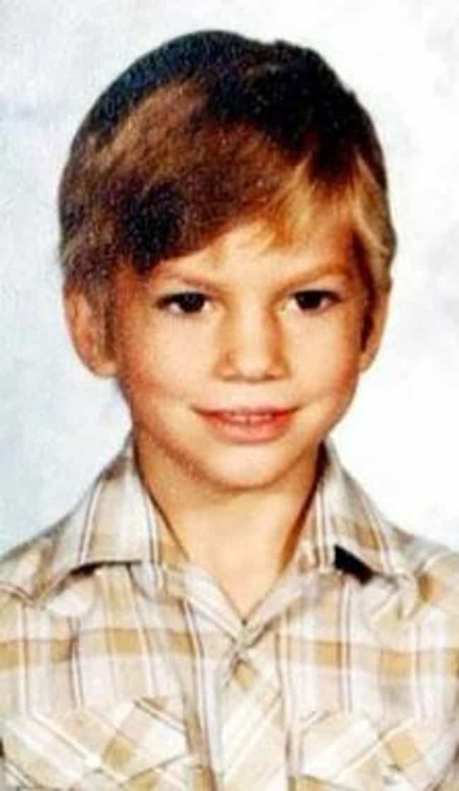 Young Ashton Kutcher in ... is listed (or ranked) 2 on the list 27 Pictures of Young Ashton Kutcher