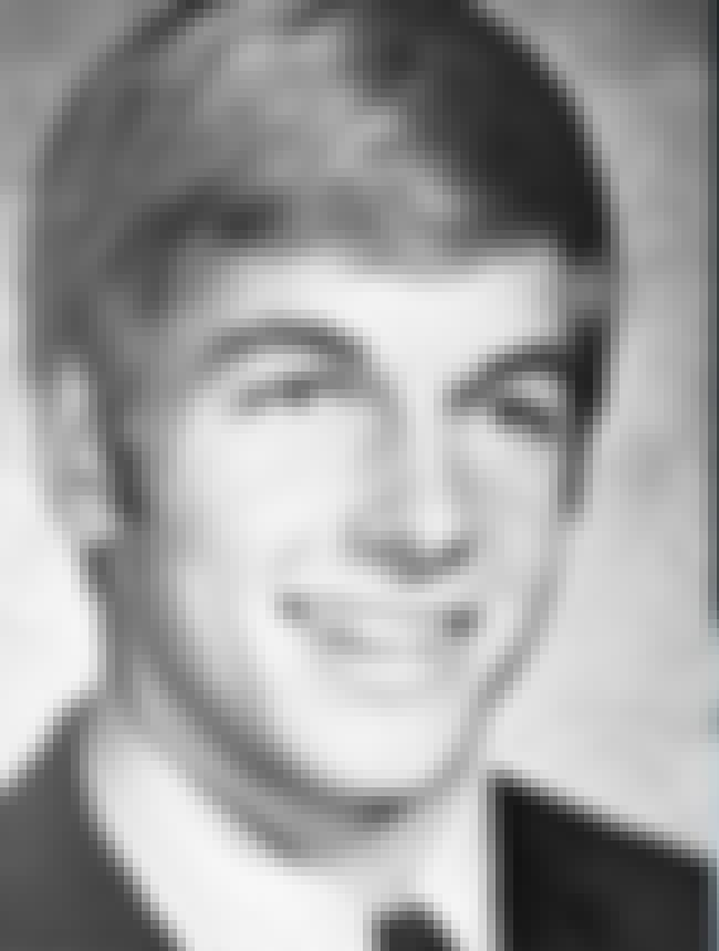 Young Mark Harmon High School ... is listed (or ranked) 4 on the list 29 Pictures of Young Mark Harmon