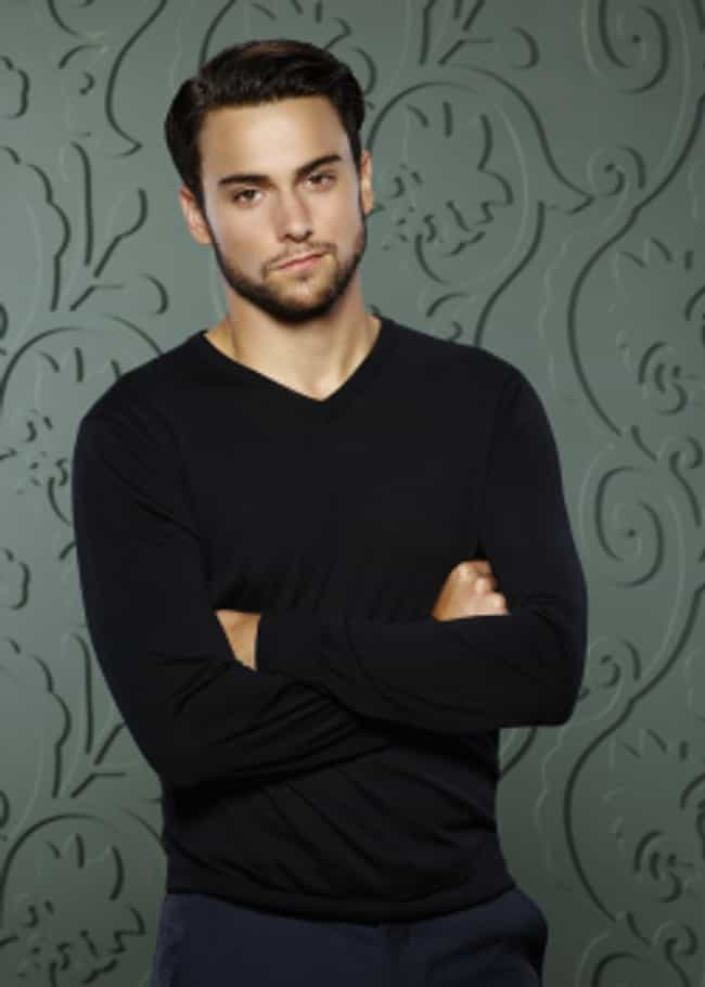 Connor Walsh is listed (or ranked) 2 on the list The Best Characters On 'How To Get Away With Murder'