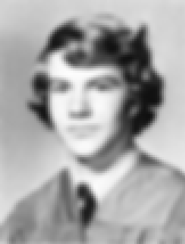 Young Dennis Quaid in High Sch... is listed (or ranked) 1 on the list 20 Pictures of Young Dennis Quaid