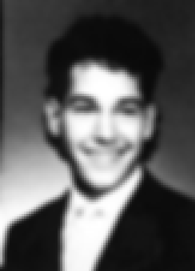 Young Paul Rudd High School Ye... is listed (or ranked) 1 on the list 11 Pictures of Young Paul Rudd