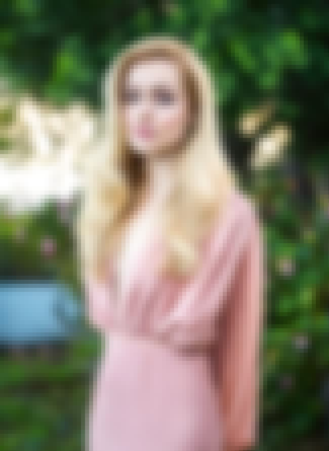 Amanda Schull in Long Sleeve D... is listed (or ranked) 2 on the list The Hottest Pics of Amanda Schull