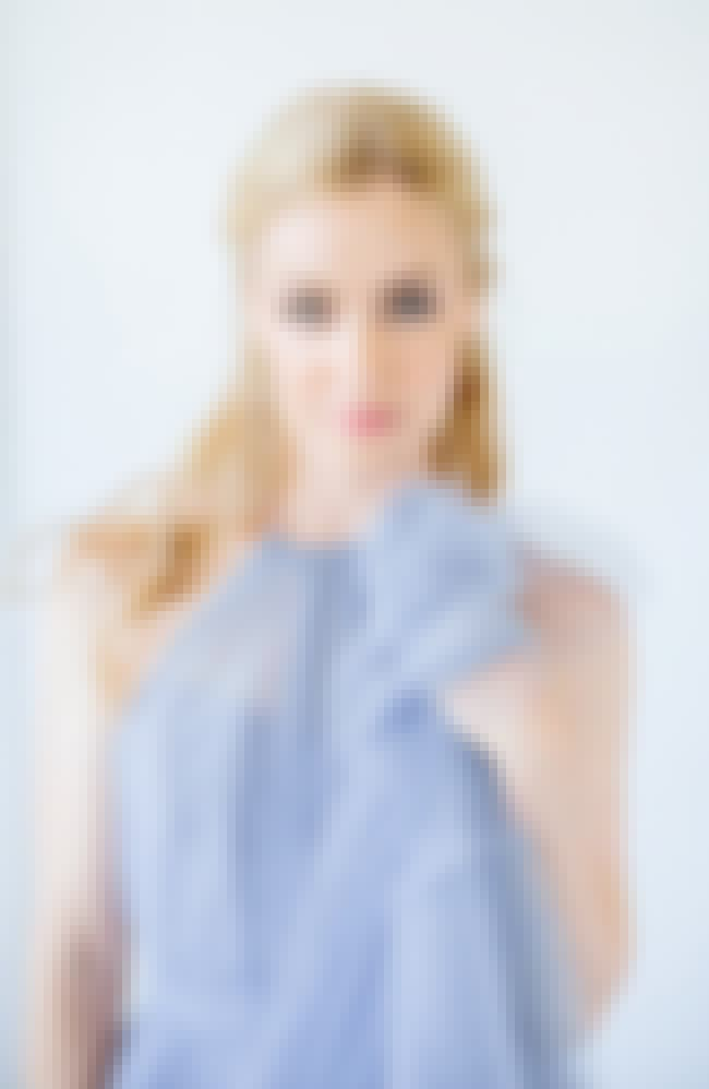Amanda Schull in her Simple st... is listed (or ranked) 4 on the list The Hottest Pics of Amanda Schull