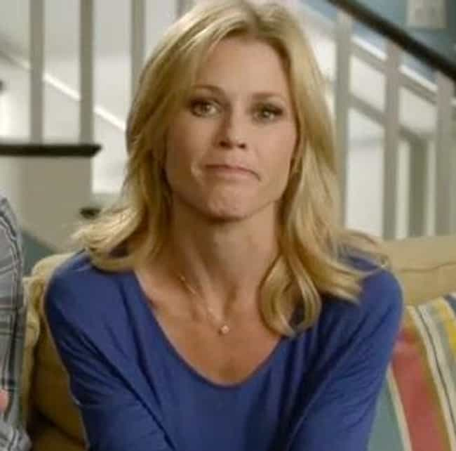 Claire's Hopes for Her D... is listed (or ranked) 3 on the list The Best Modern Family Quotes
