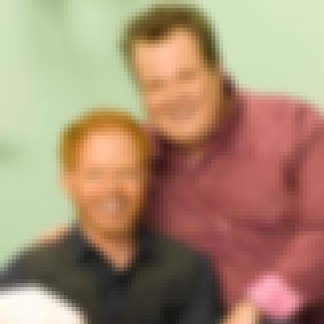 Cameron's Color is listed (or ranked) 3 on the list The Best Modern Family Quotes