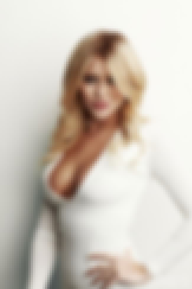Renee Olstead in White Long Sl... is listed (or ranked) 1 on the list The Hottest Renee Olstead Photos