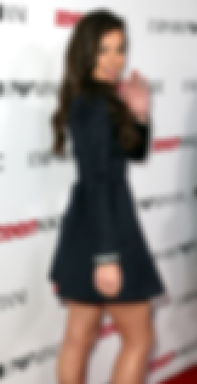 Hailee Steinfeld Black Long sl... is listed (or ranked) 2 on the list The Hottest Hailee Steinfeld Photos