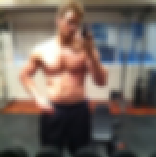 Workout Selfies is listed (or ranked) 1 on the list The Most Annoying Instagram Cliches
