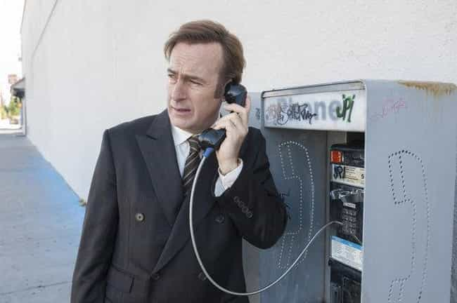 Definition of Discreet ... is listed (or ranked) 4 on the list The Best Better Call Saul Quotes From The Series So Far
