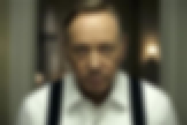 Your Choice is listed (or ranked) 3 on the list The Best House of Cards Quotes From Every Season