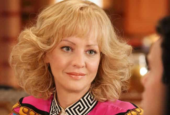 A Promise is listed (or ranked) 3 on the list The Best Quotes From The Goldbergs