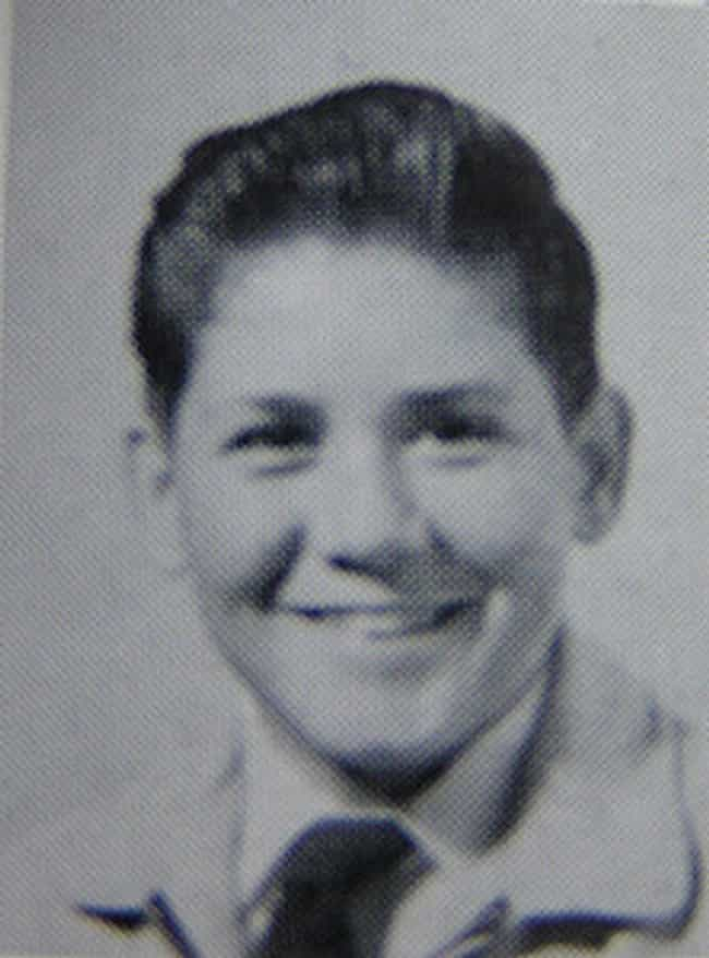 Young Wayne Newton as a Kid is listed (or ranked) 1 on the list 10 Pictures of Young Wayne Newton