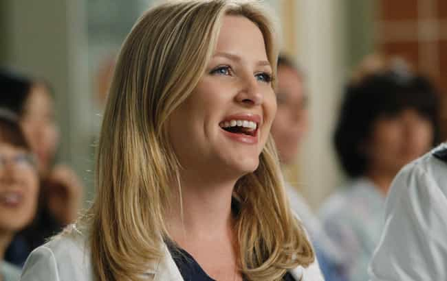 The U.S.S. Arizona is listed (or ranked) 2 on the list The Best Greys Anatomy Quotes of All Time