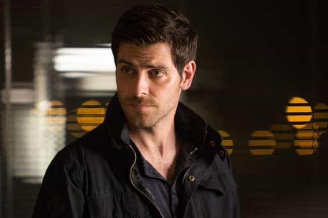 A Beautiful Wedding is listed (or ranked) 2 on the list The Best Grimm TV Quotes