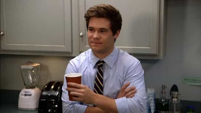 Loosey Goosey is listed (or ranked) 1 on the list The Best Workaholics Quotes of All Time