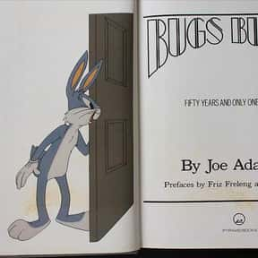 Bugs & Daffy is listed (or ranked) 12 on the list The Best Duos of All Time