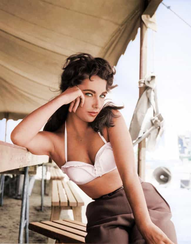 The Most Amazing Colorized Black and White Photos
