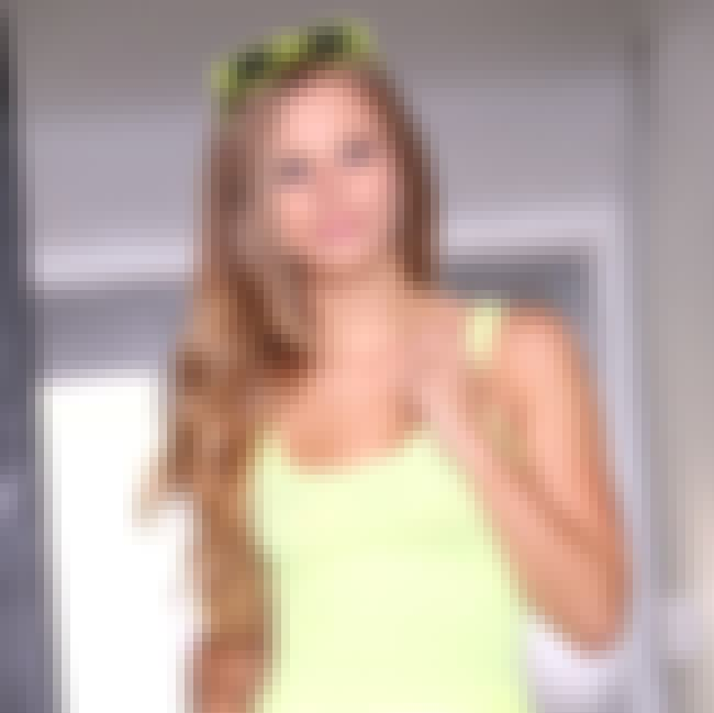 Jillian Janson Podcast is listed (or ranked) 3 on the list The Best Pornstar Interviews
