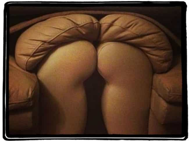 30 + Pictures That Prove You Have a Dirty Mind