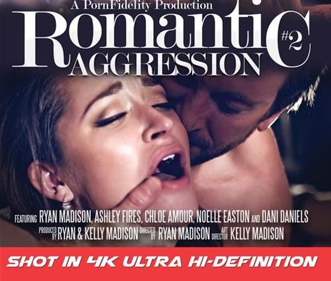 Romantic Aggression 2 Is Listed Or Ranked 1 On The List The Top