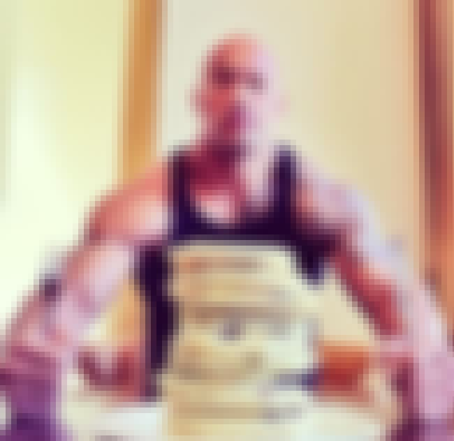 Pancakes When Appropriate is listed (or ranked) 3 on the list 50 Lessons We Learned from The Rock's Instagram