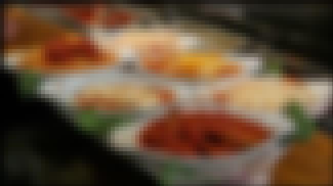 Mick And Angelo S Food Challenge
