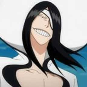 Nnoitra Gilga is listed (or ranked) 11 on the list Ranking Every Bleach Villain Best to Worst