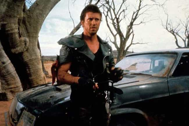 mad max trivia fun facts about mad max movies