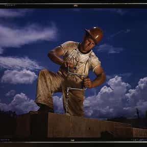 What Does A Carpenter Have In  is listed (or ranked) 18 on the list The Best Sports Jokes