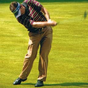 How Many Golfers Does It Take  is listed (or ranked) 15 on the list The Best Sports Jokes