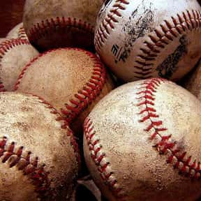 What Do You Call 40 Millionair is listed (or ranked) 1 on the list The Best Baseball Jokes