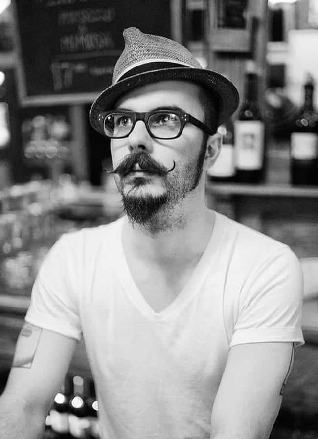 The Best Hipster Jokes. You Probably Won't Get Them.