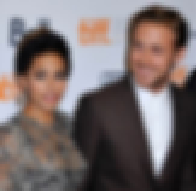 Ryan Gosling and Eva Mendes is listed (or ranked) 3 on the list The Best Looking Celebrity Interracial Couples