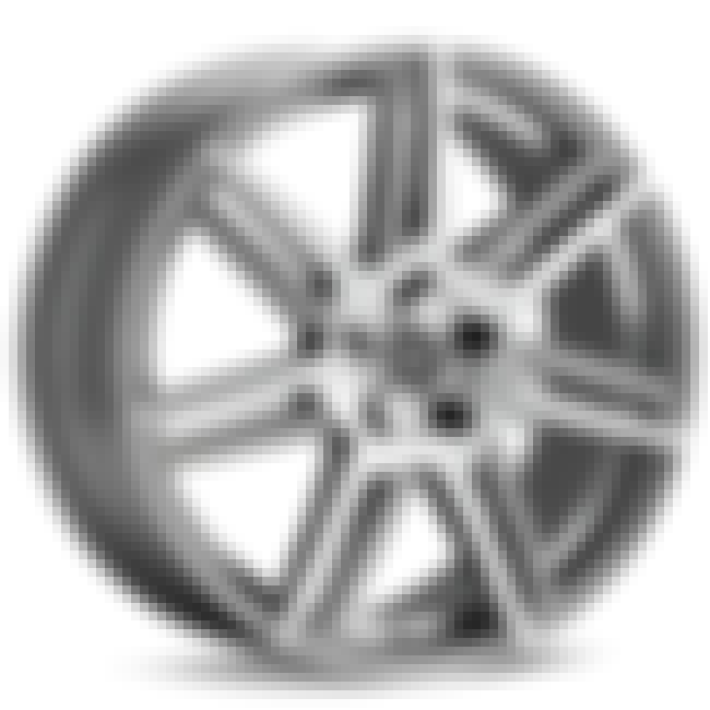 Enkei Aletta is listed (or ranked) 2 on the list The Coolest Car Rims for Your Ride