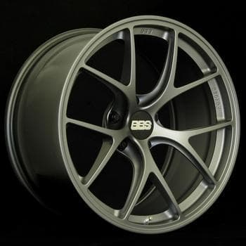 Random Coolest Car Rims for Your Rid