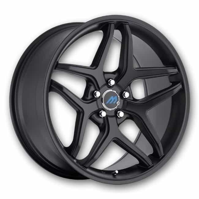 Best Car Rims List Of The Coolest Rims For Your Ride - Cool rims for cars
